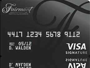 fairmont_card